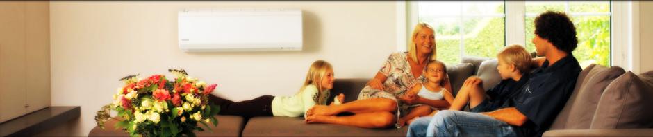 airconditioning_offerte