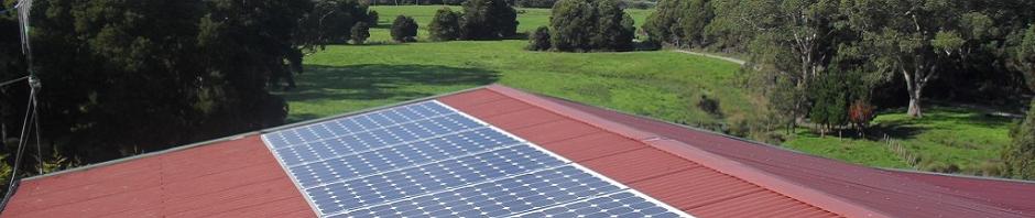 zonnencollectoren_offertes_aanvragen