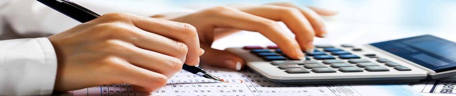 belastingadviseur_offerte