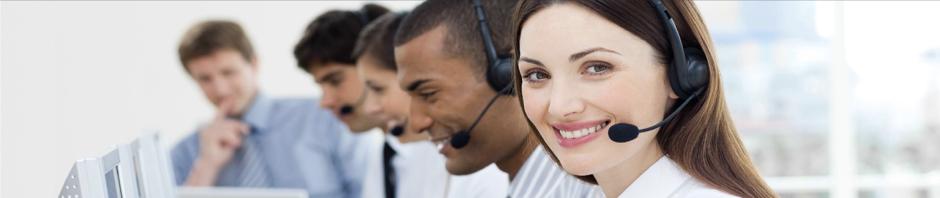 callcenter_offerte